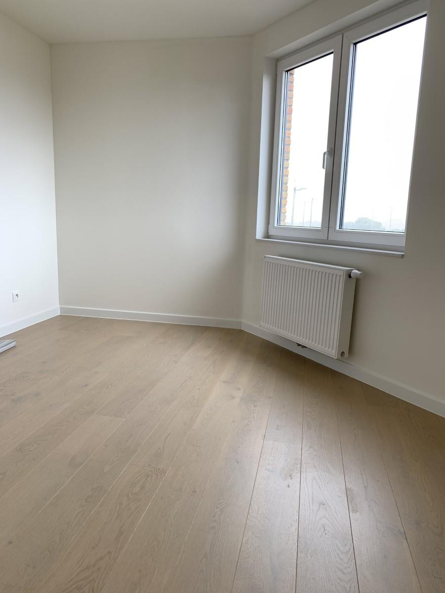 Exceptional apartment  - Schaerbeek - #3964876-5