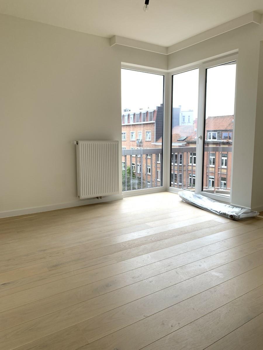 Exceptional apartment  - Schaerbeek - #3964876-12