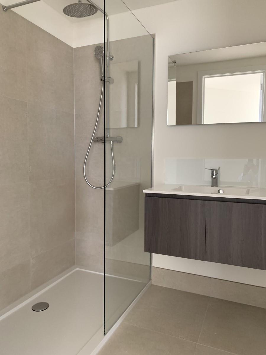 Exceptional apartment  - Schaerbeek - #3964876-6