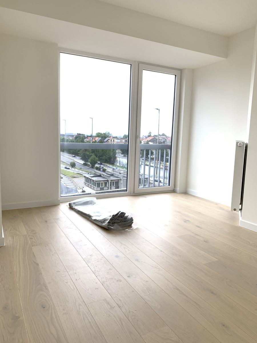 Exceptional apartment  - Schaerbeek - #3964876-20