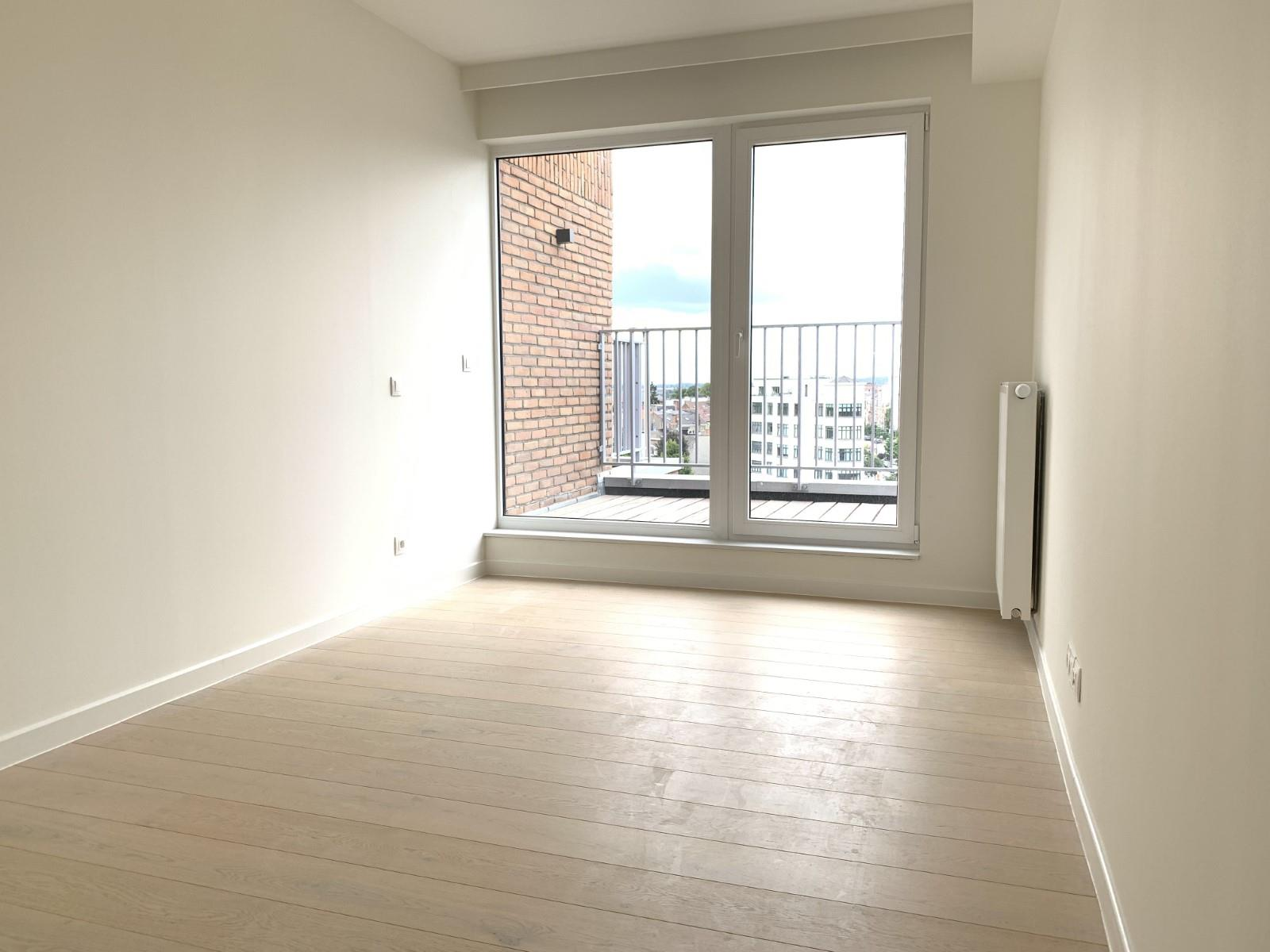 Appartement exceptionnel - Schaerbeek - #3964914-5