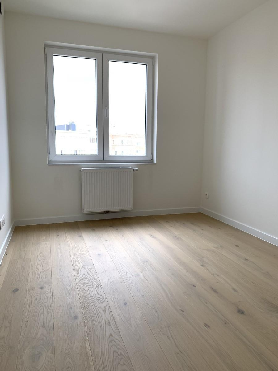 Appartement exceptionnel - Schaerbeek - #3964914-28