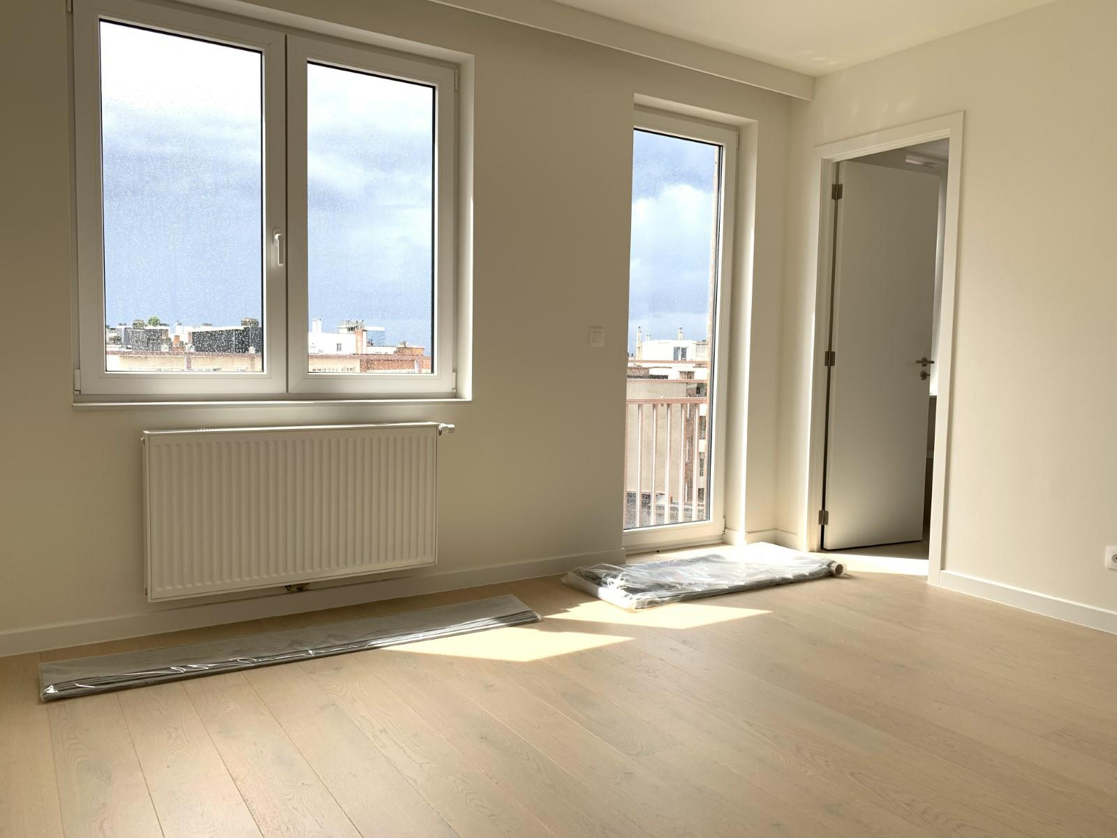 Appartement exceptionnel - Schaerbeek - #3964914-18