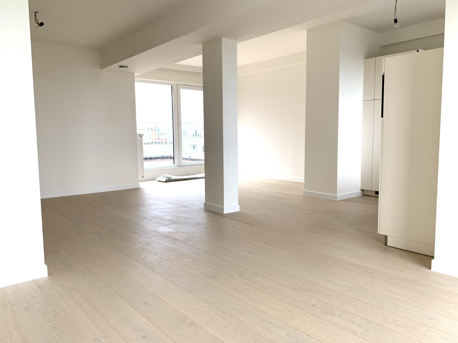 Appartement exceptionnel - Schaerbeek - #3964914-11