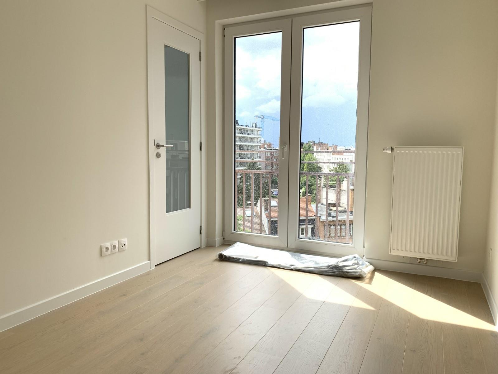 Appartement exceptionnel - Schaerbeek - #3964914-16