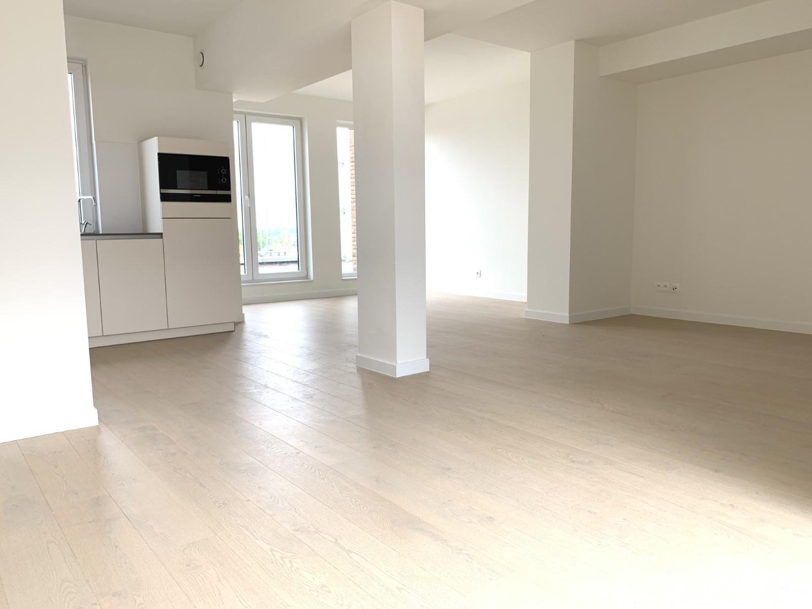 Appartement exceptionnel - Schaerbeek - #3964914-14