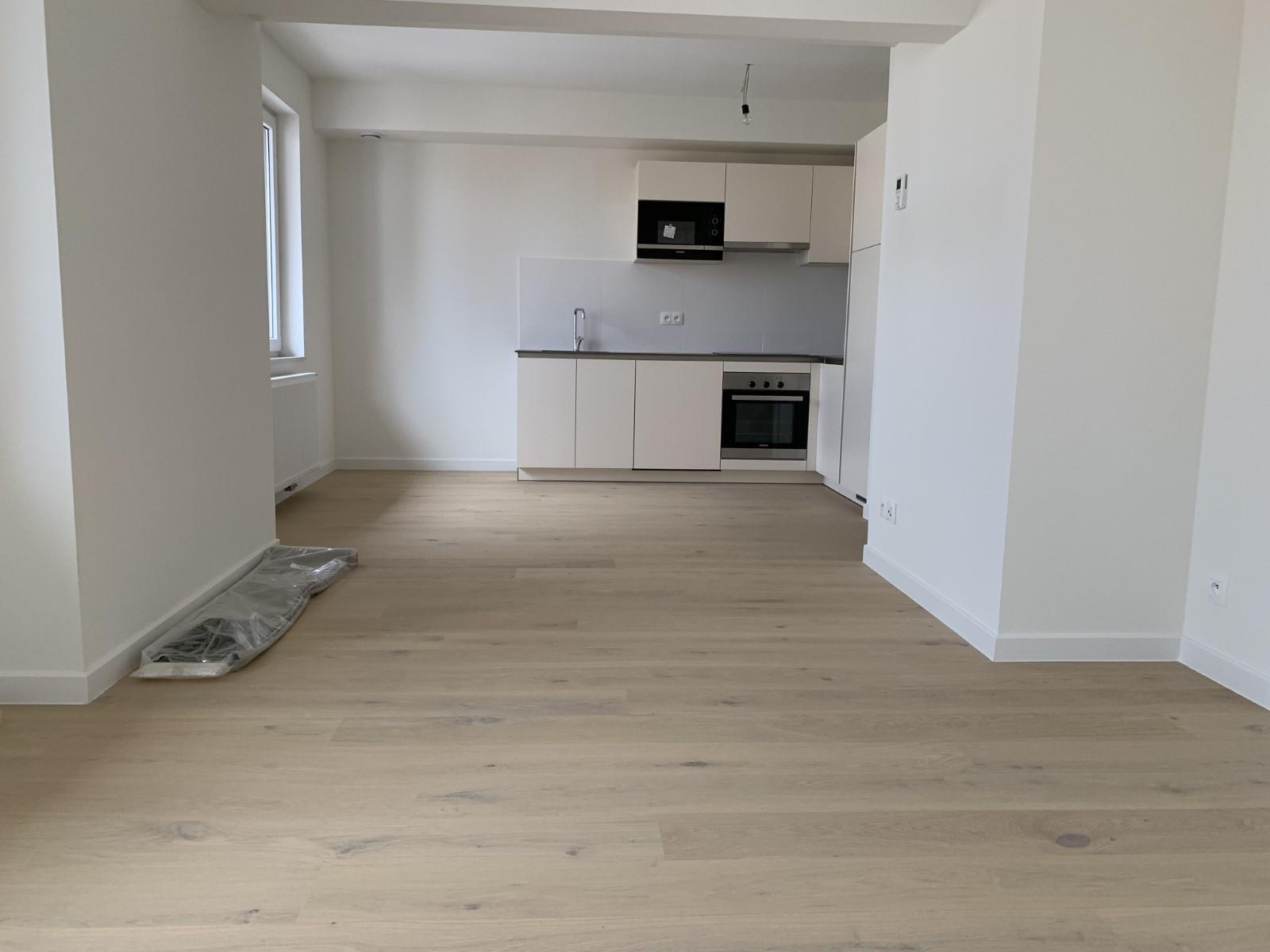Appartement exceptionnel - Schaerbeek - #3964914-26