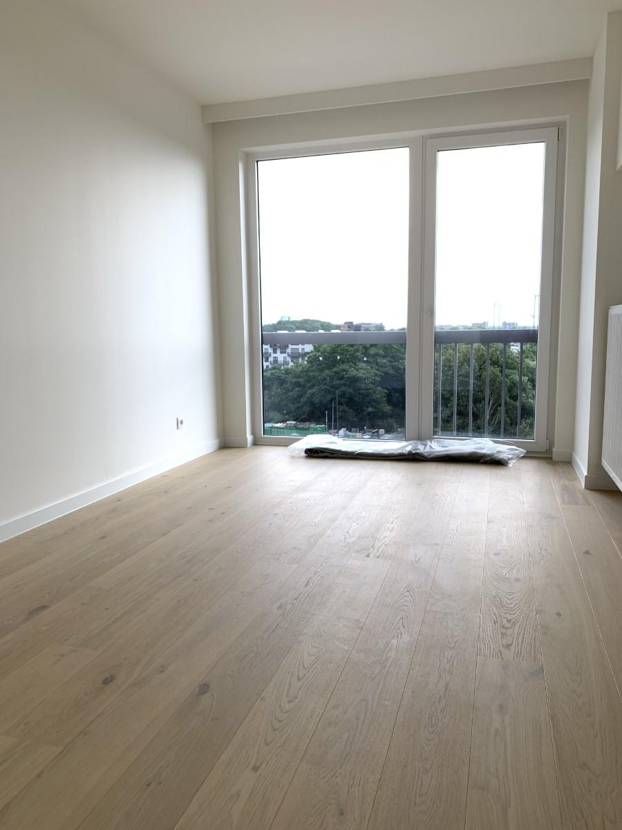 Appartement exceptionnel - Schaerbeek - #3964914-30