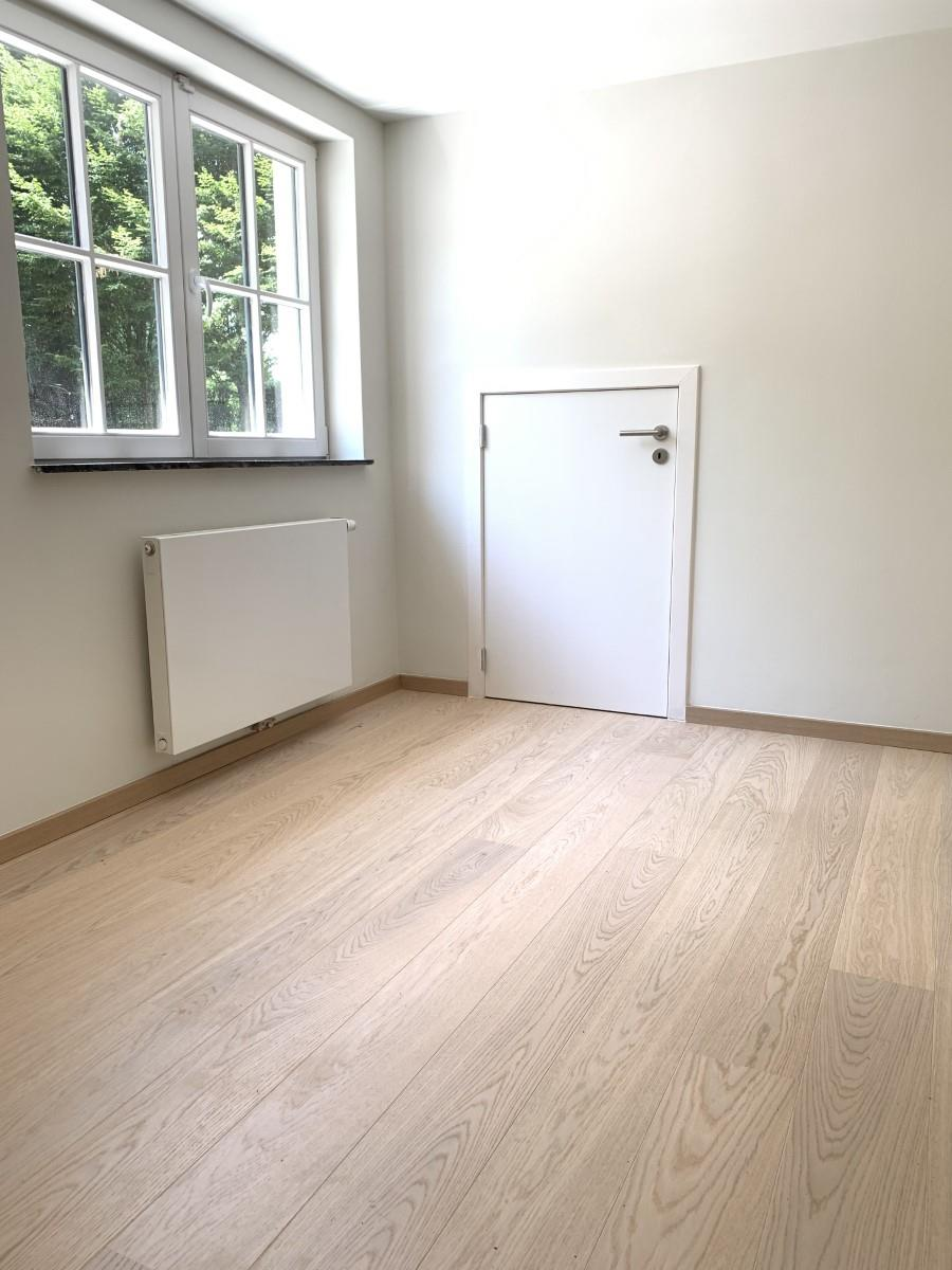 Buitengewoon huis - Uccle - #3965165-17