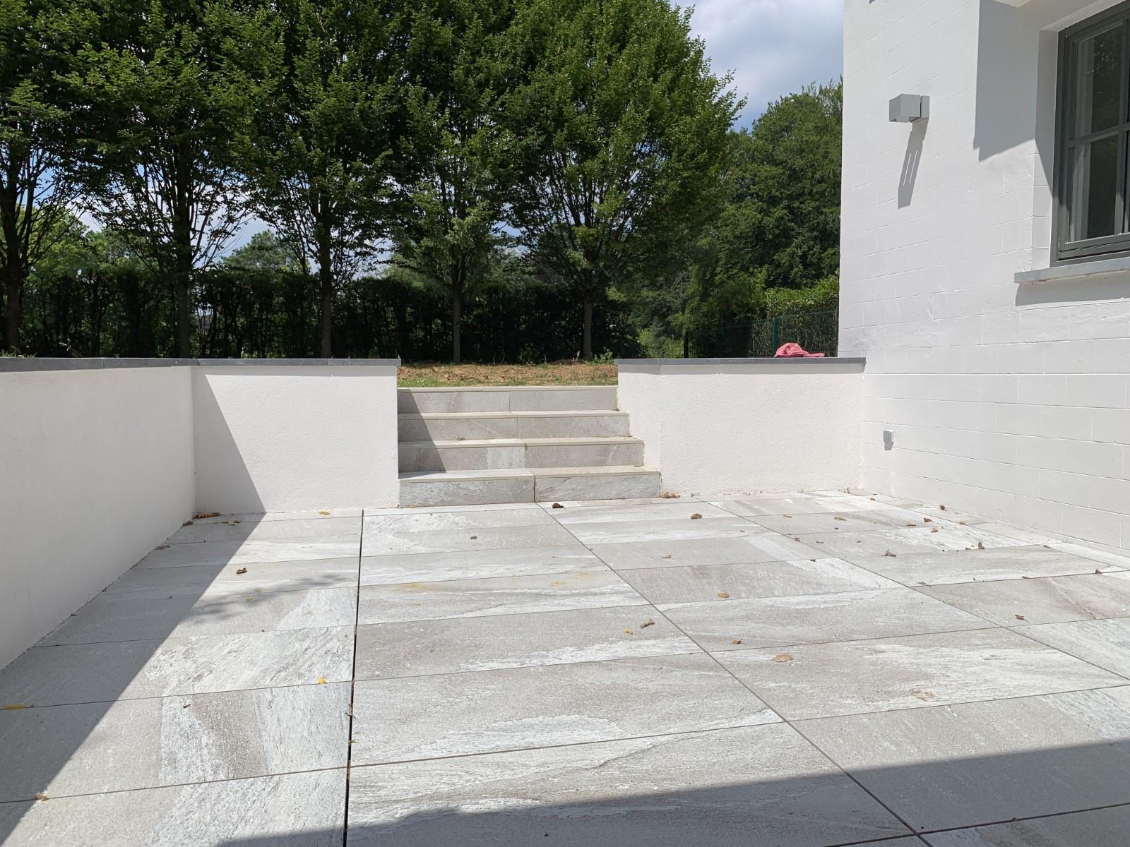 Buitengewoon huis - Uccle - #3965165-16