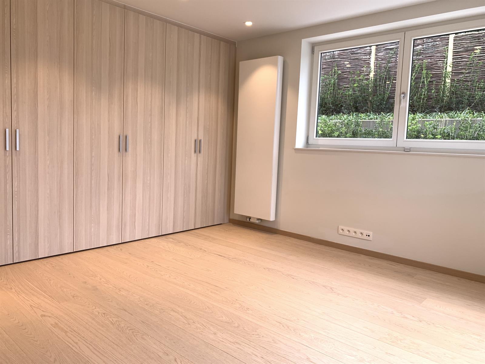 Buitengewoon huis - Uccle - #3965165-12