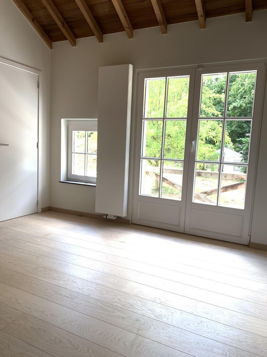 Buitengewoon huis - Uccle - #3965165-5