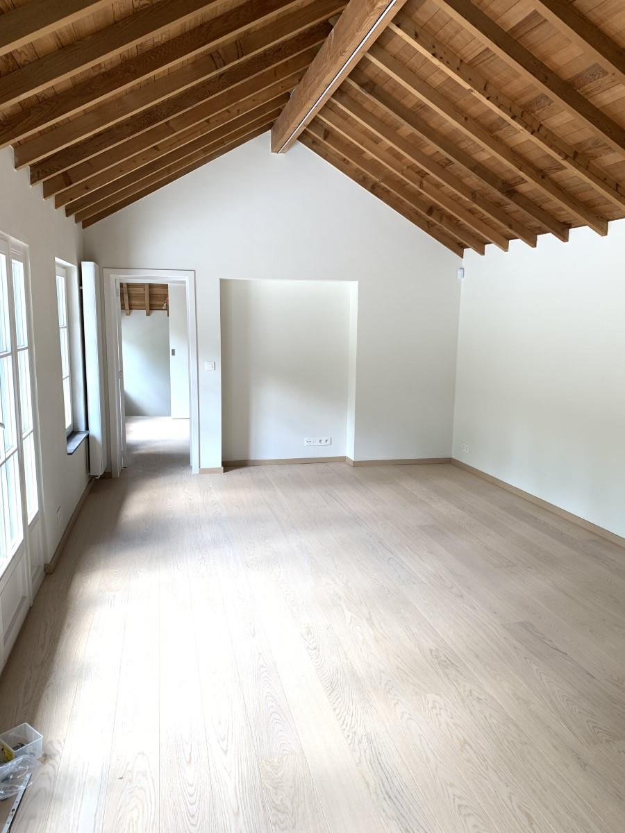 Buitengewoon huis - Uccle - #3965165-2