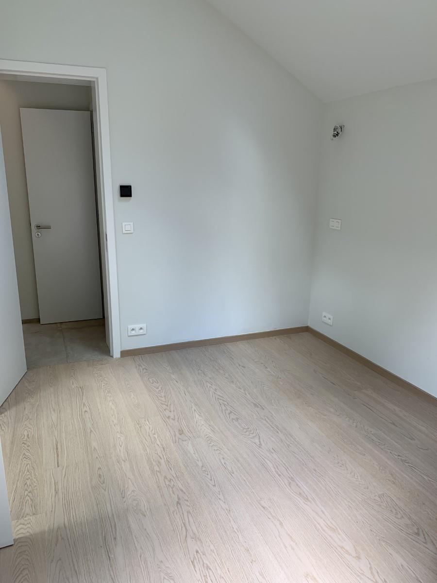 Buitengewoon huis - Uccle - #3965165-19