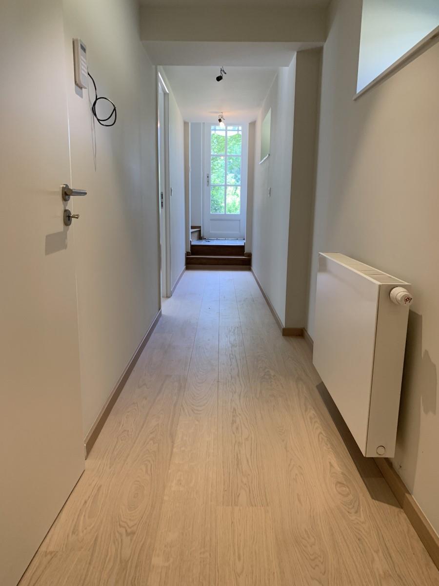 Buitengewoon huis - Uccle - #3965165-10