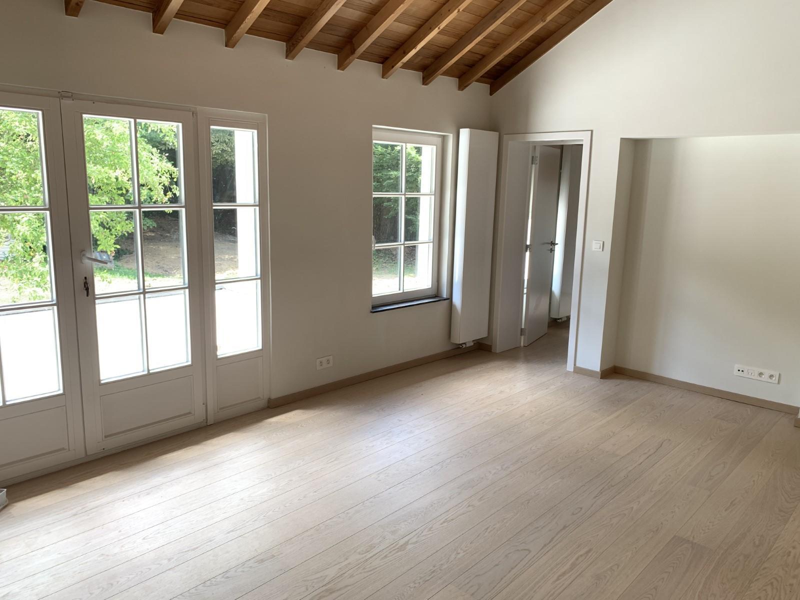 Buitengewoon huis - Uccle - #3965165-4