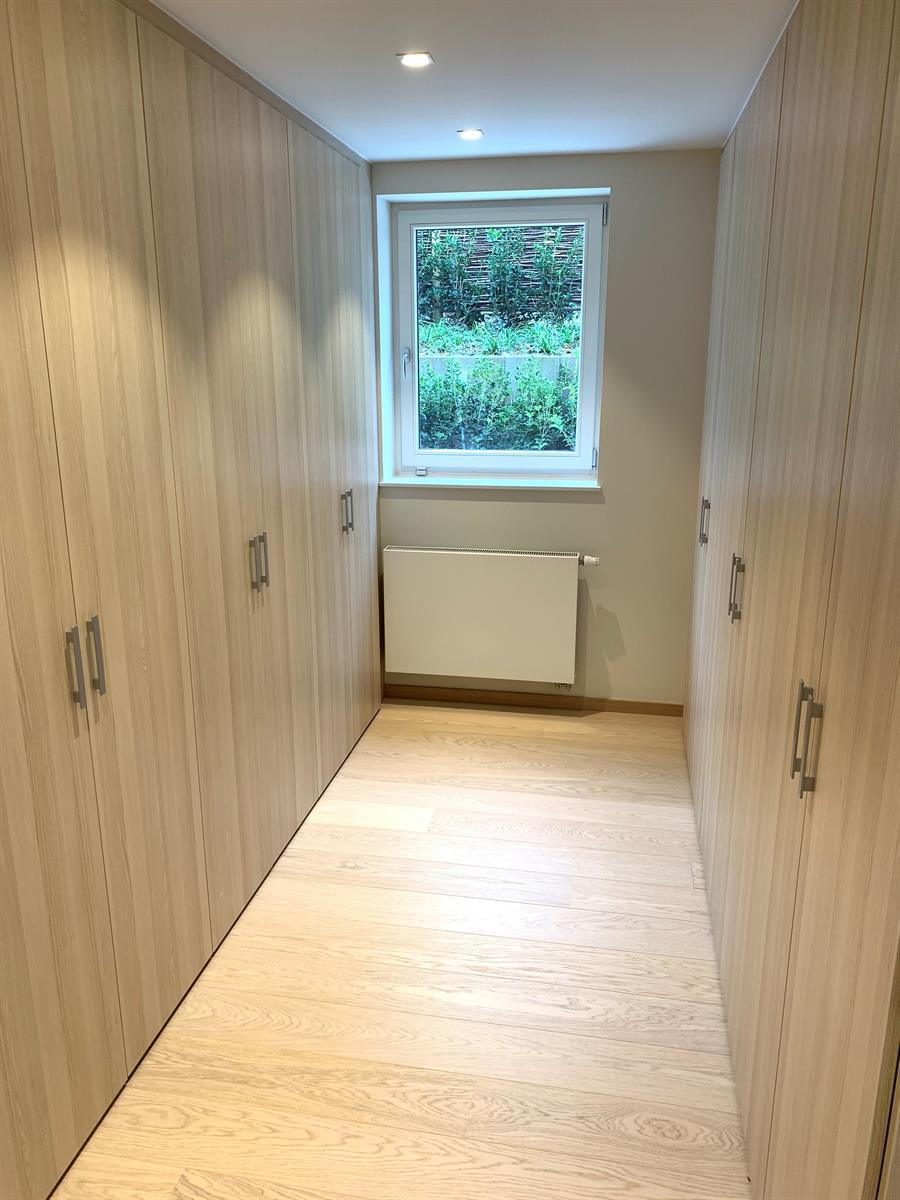 Buitengewoon huis - Uccle - #3965165-13