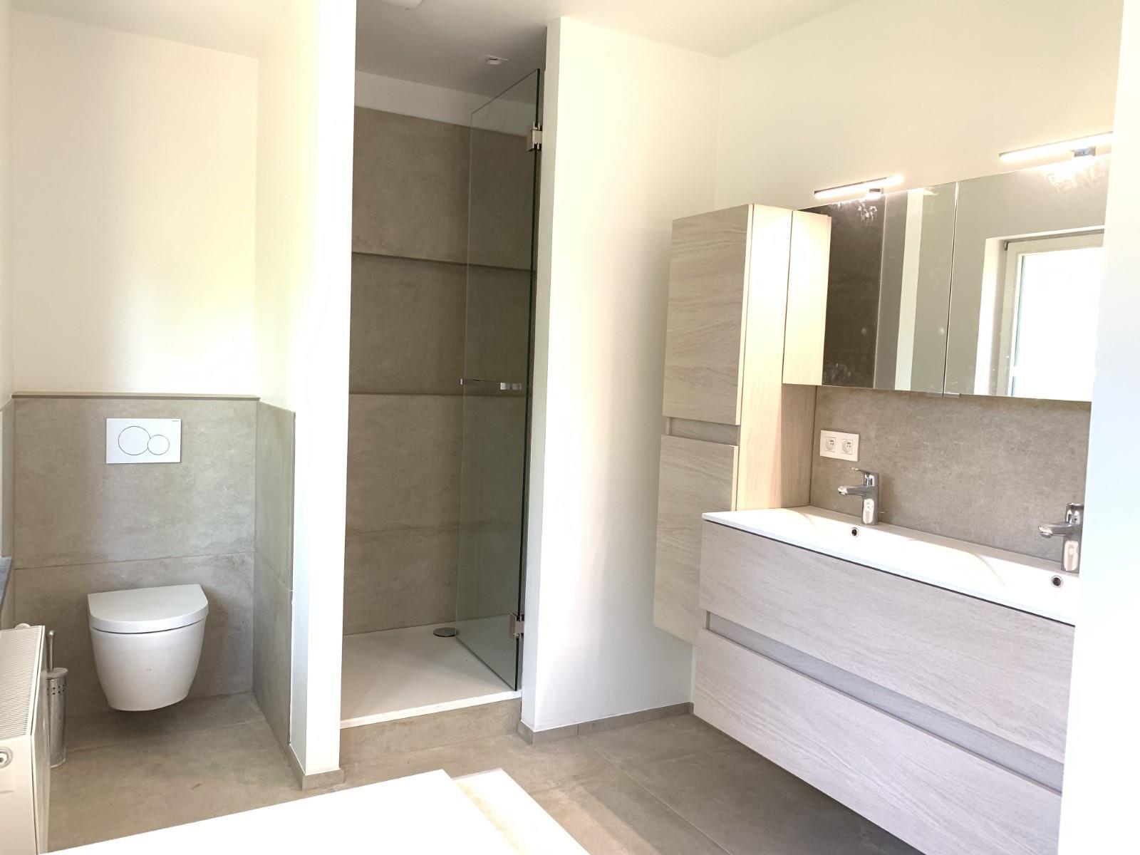 Villa - Uccle - #3965179-17