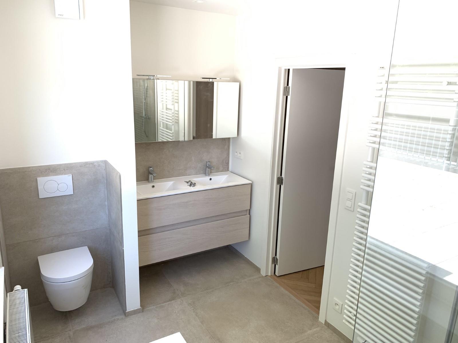 Villa - Uccle - #3965179-12