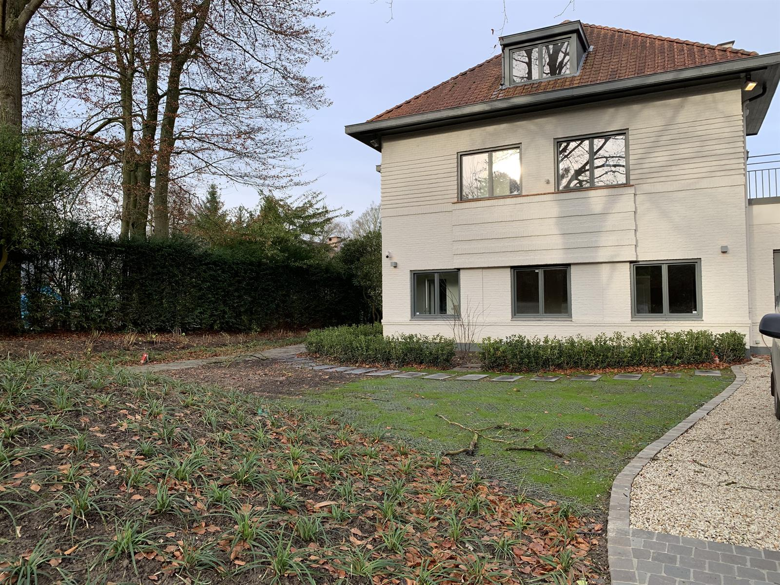 Villa - Uccle - #3965179-25