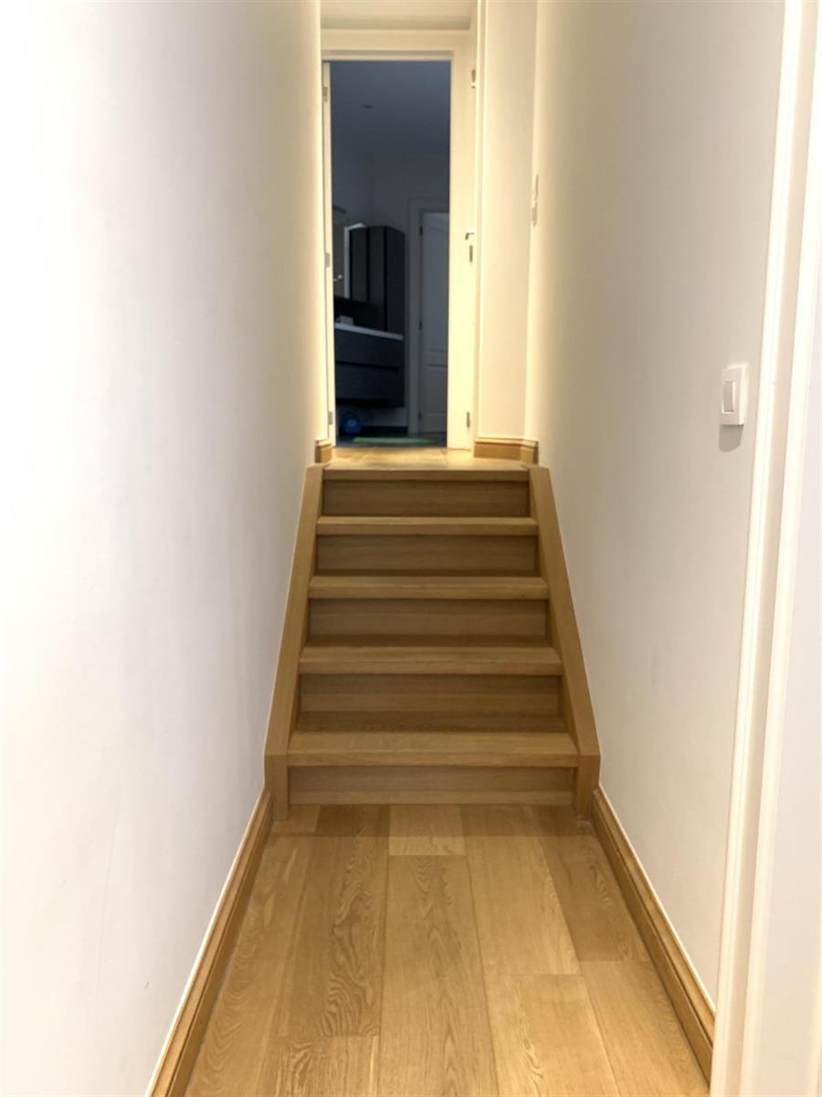 Appartement exceptionnel - Bruxelles - #3965237-43