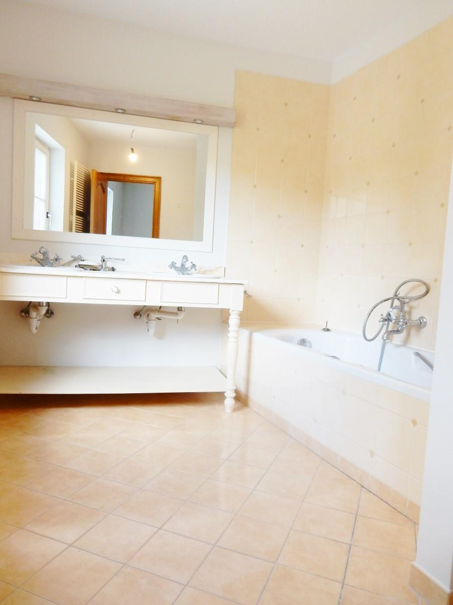 Villa - Lasne - #4027882-7