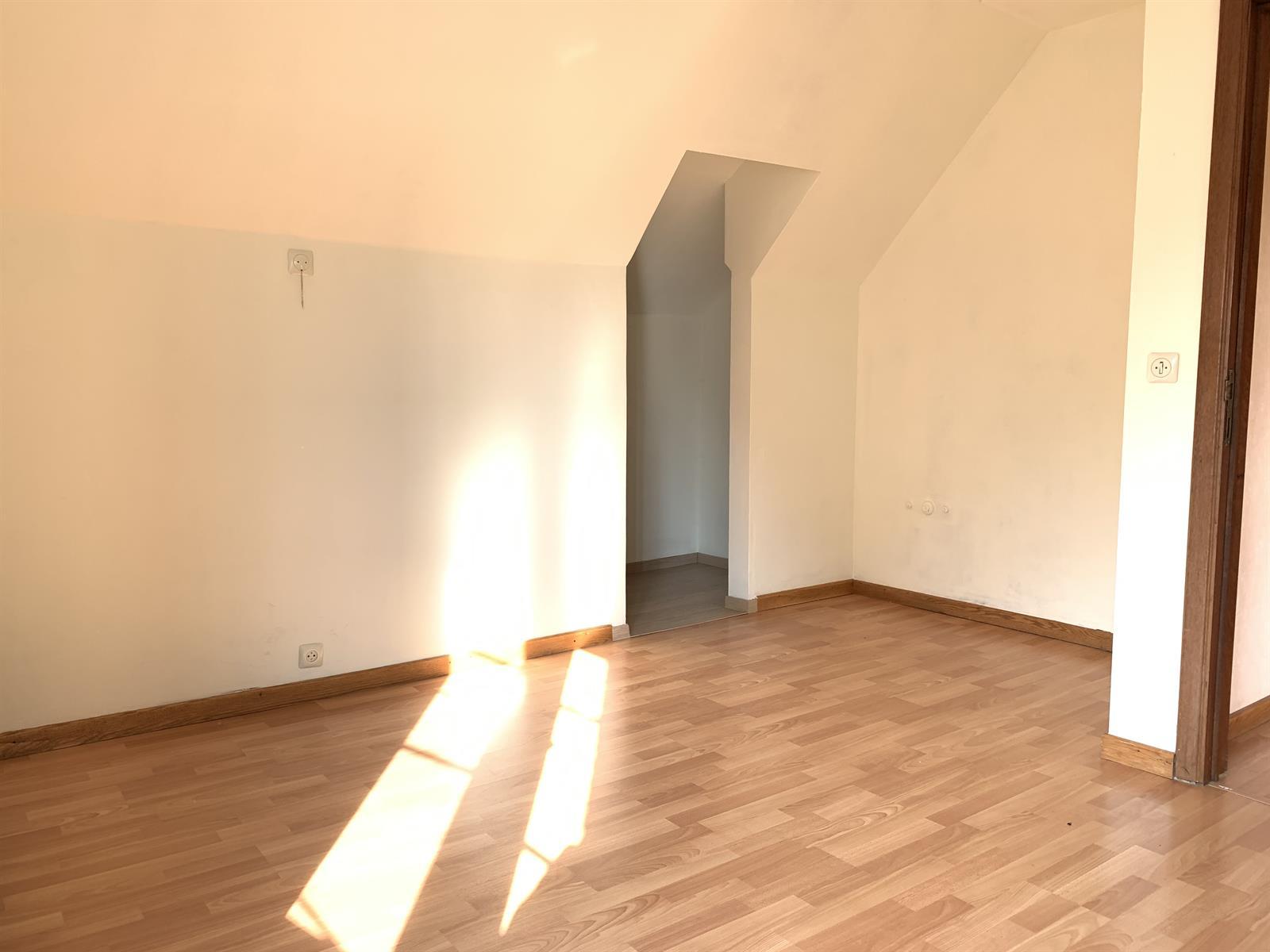 Immeuble mixte - Rebecq - #4029834-17