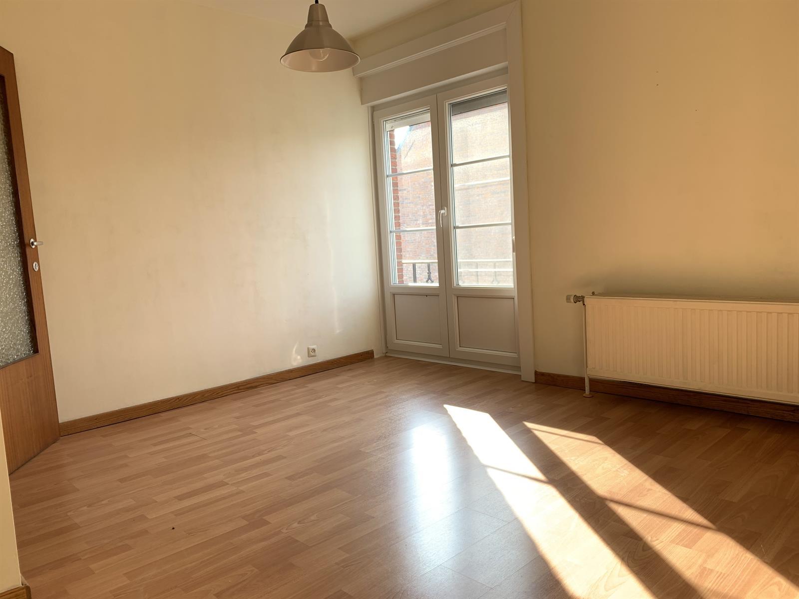 Immeuble mixte - Rebecq - #4029834-16