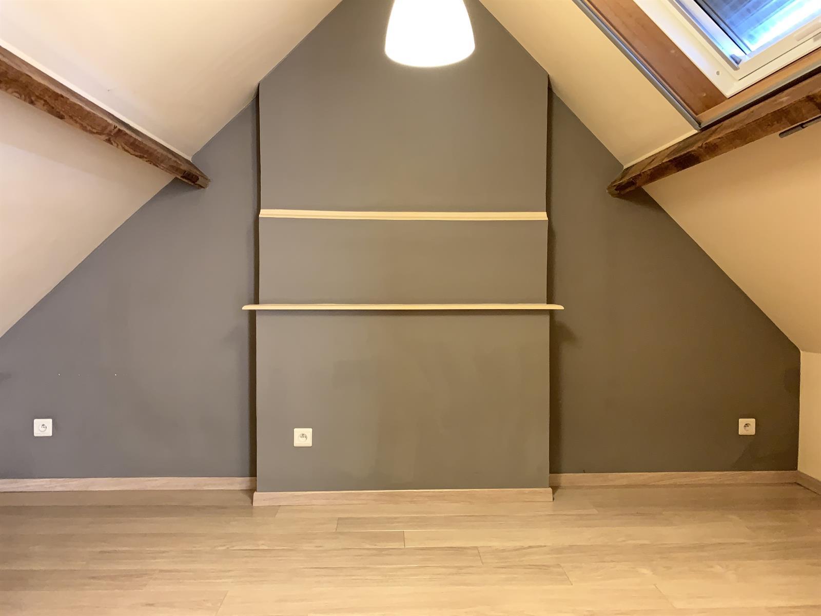 Immeuble mixte - Rebecq - #4029834-21