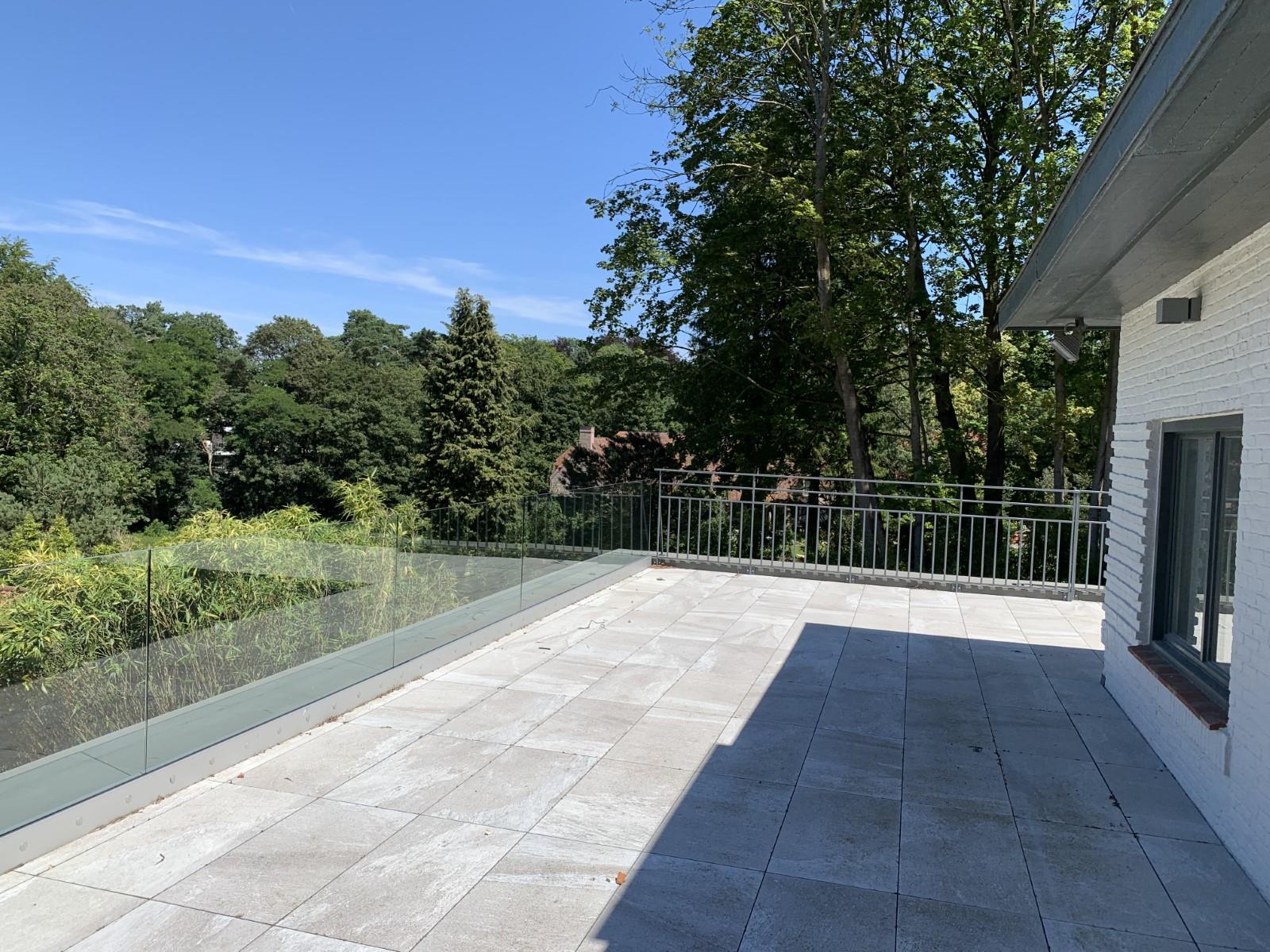 Villa - Uccle - #4043455-12