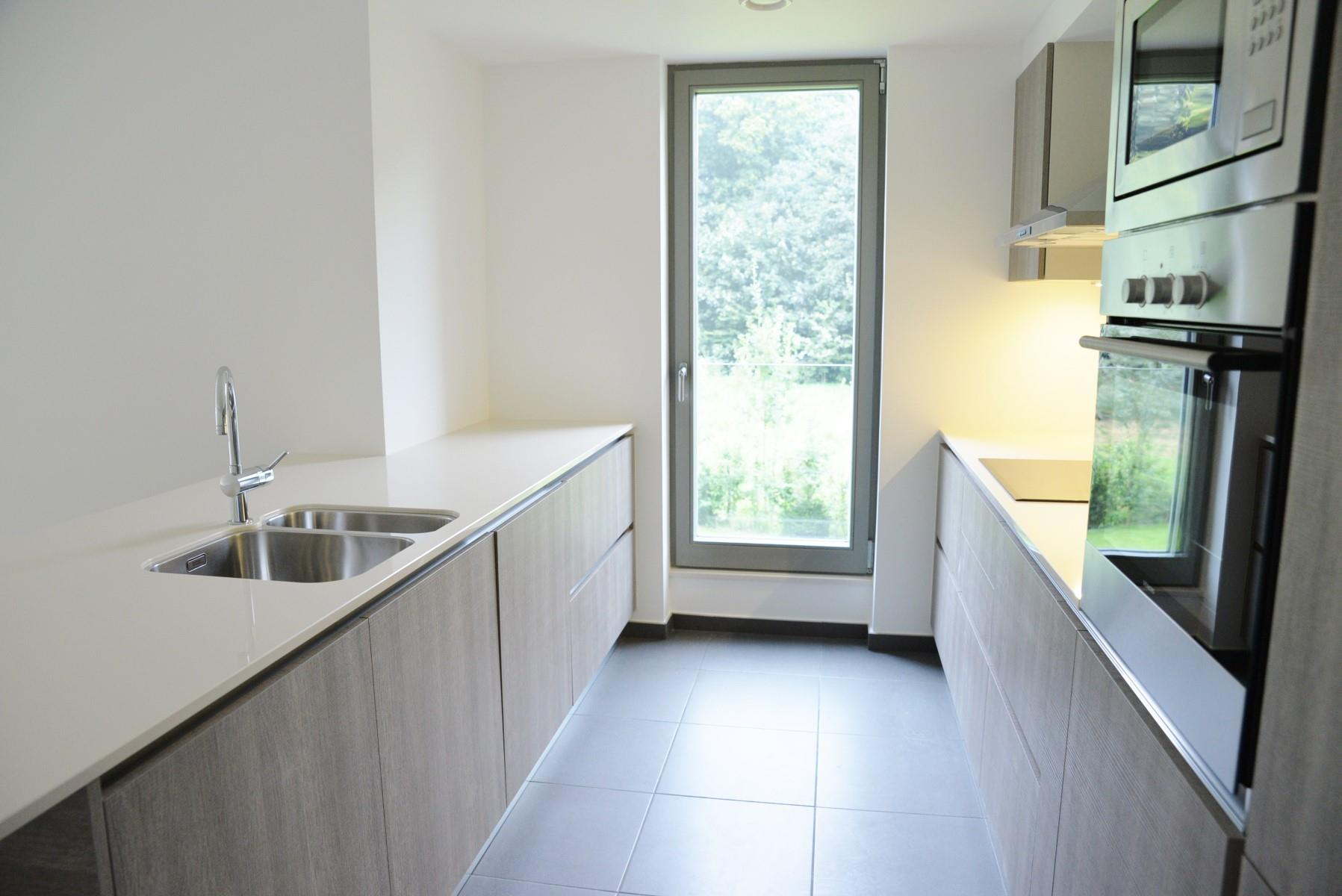 Exceptional apartment  - Uccle - #4051009-3