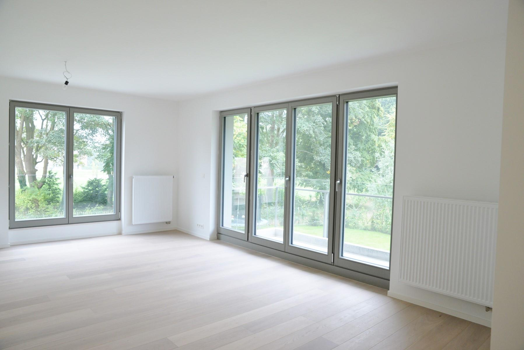 Exceptional apartment  - Uccle - #4051009-0