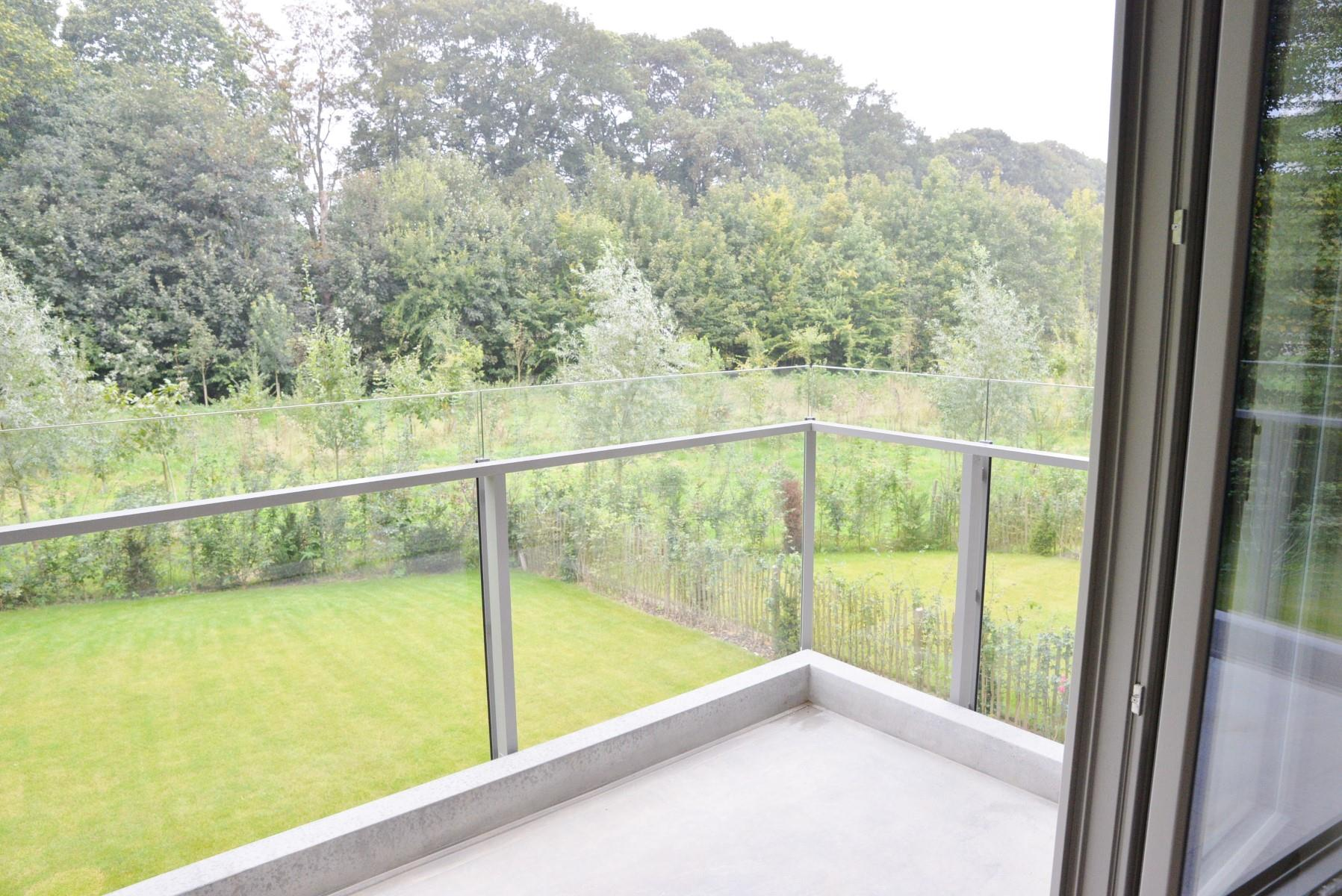 Exceptional apartment  - Uccle - #4051009-6