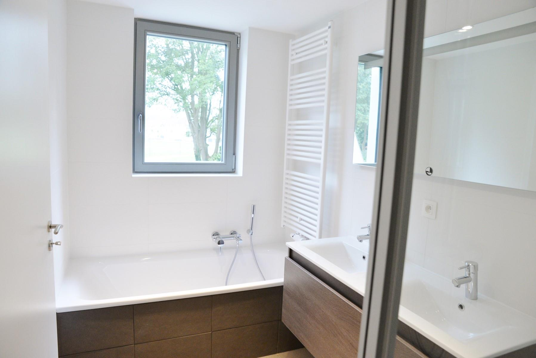 Exceptional apartment  - Uccle - #4051009-11