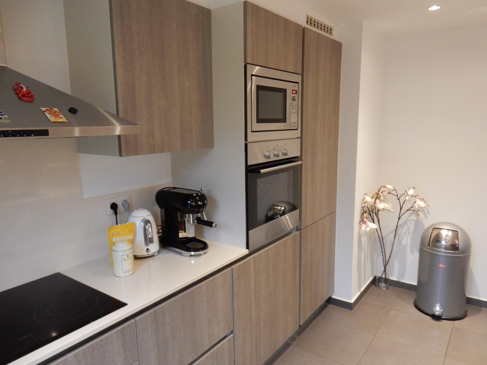 Exceptional apartment  - Uccle - #4051009-4