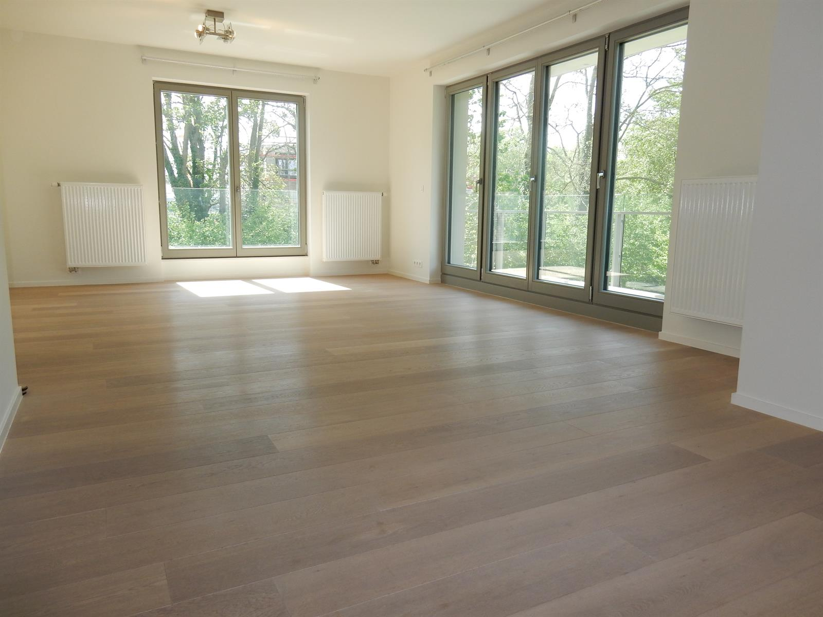 Exceptional apartment  - Uccle - #4051009-2