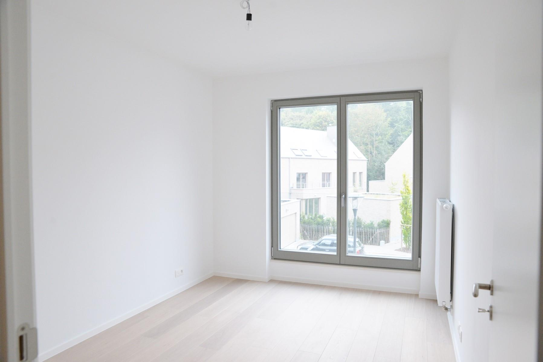 Exceptional apartment  - Uccle - #4051009-12