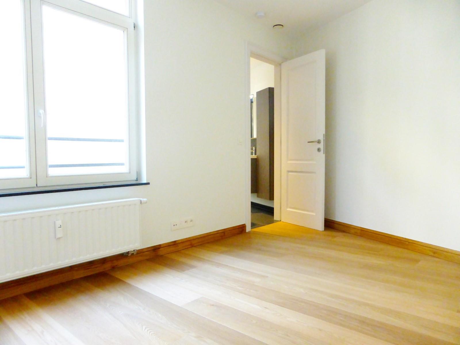 Uitzonderlijk appartement - Bruxelles - #4056384-34