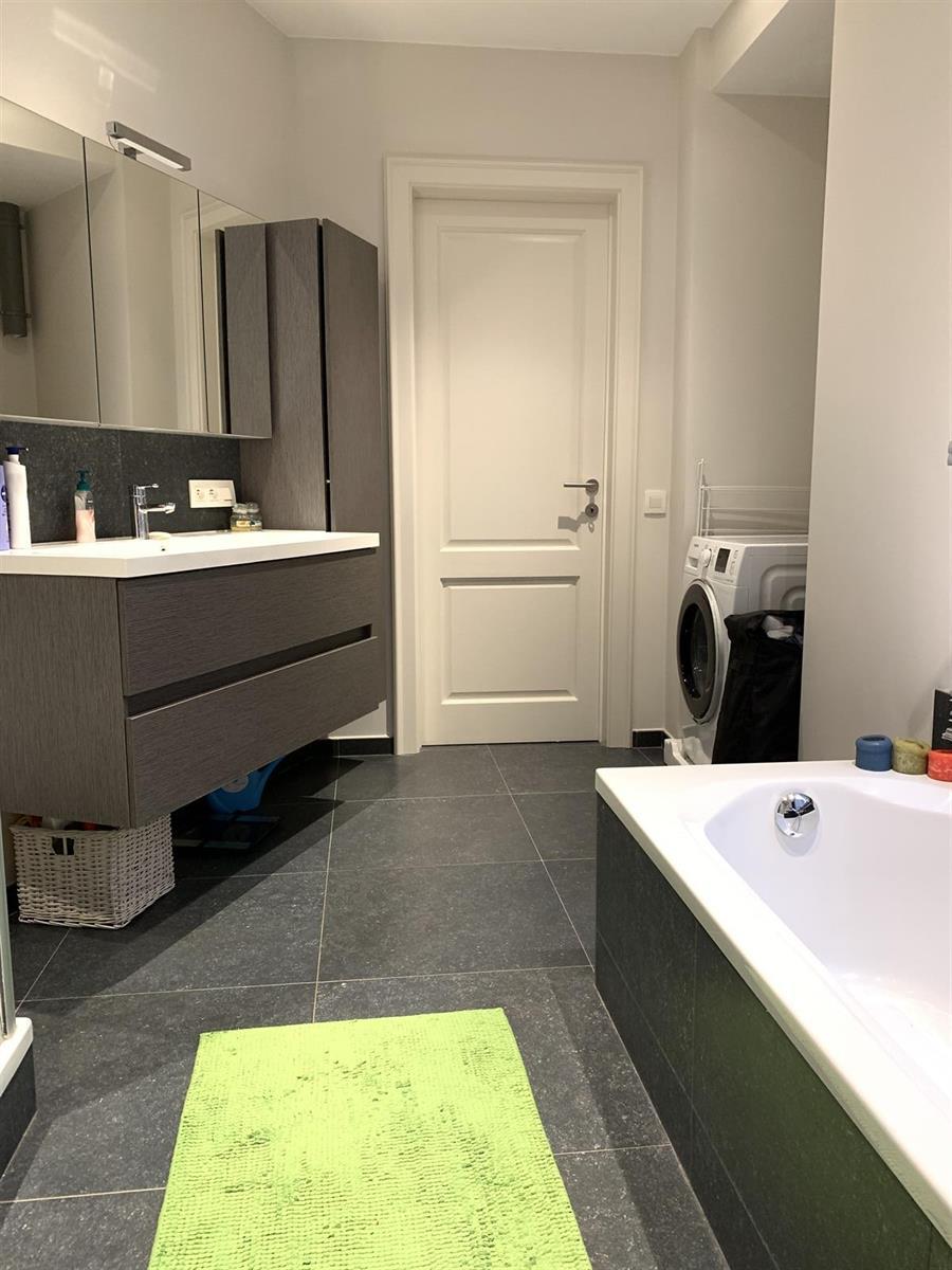 Uitzonderlijk appartement - Bruxelles - #4056384-47