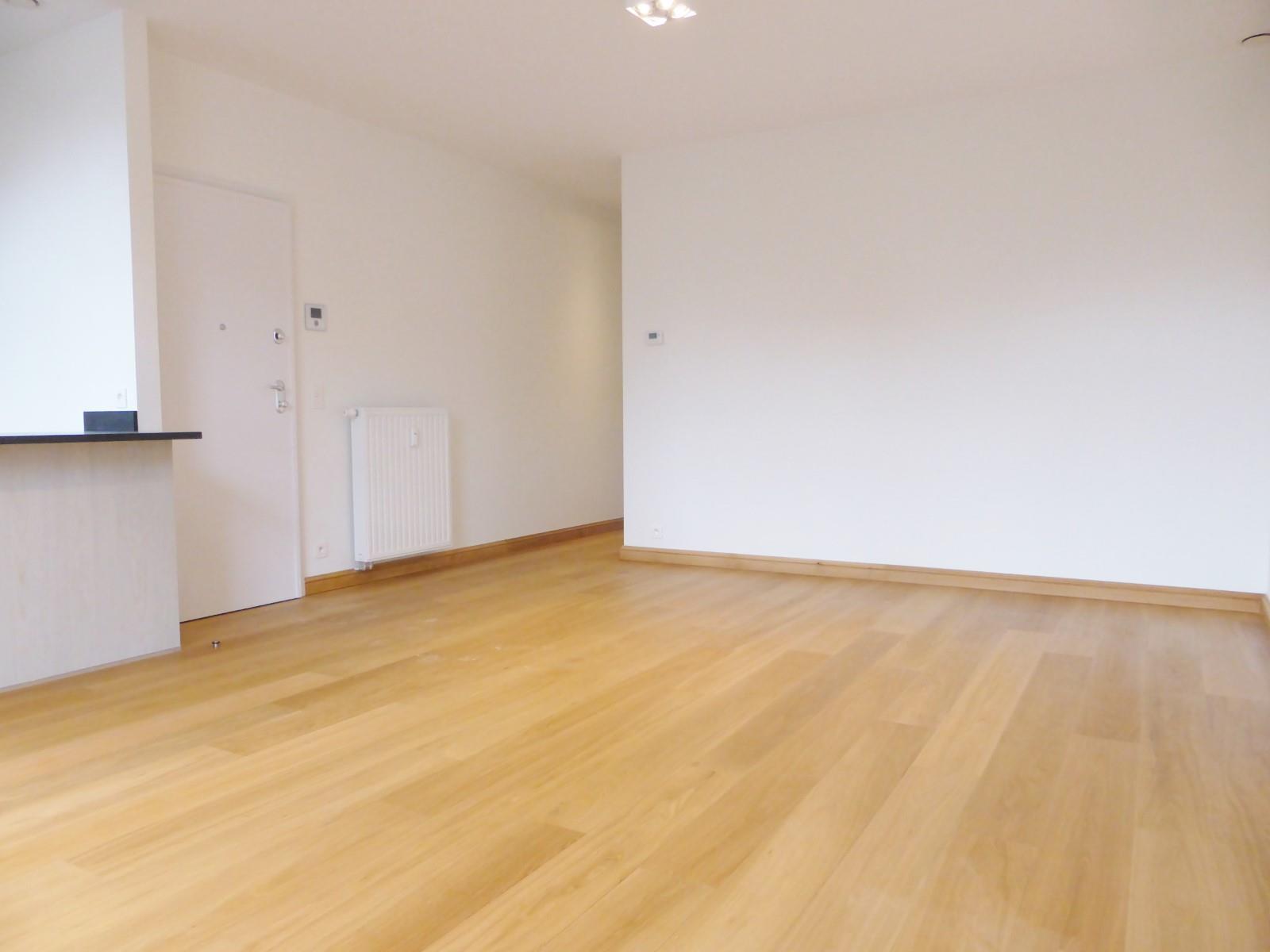 Uitzonderlijk appartement - Bruxelles - #4056384-31