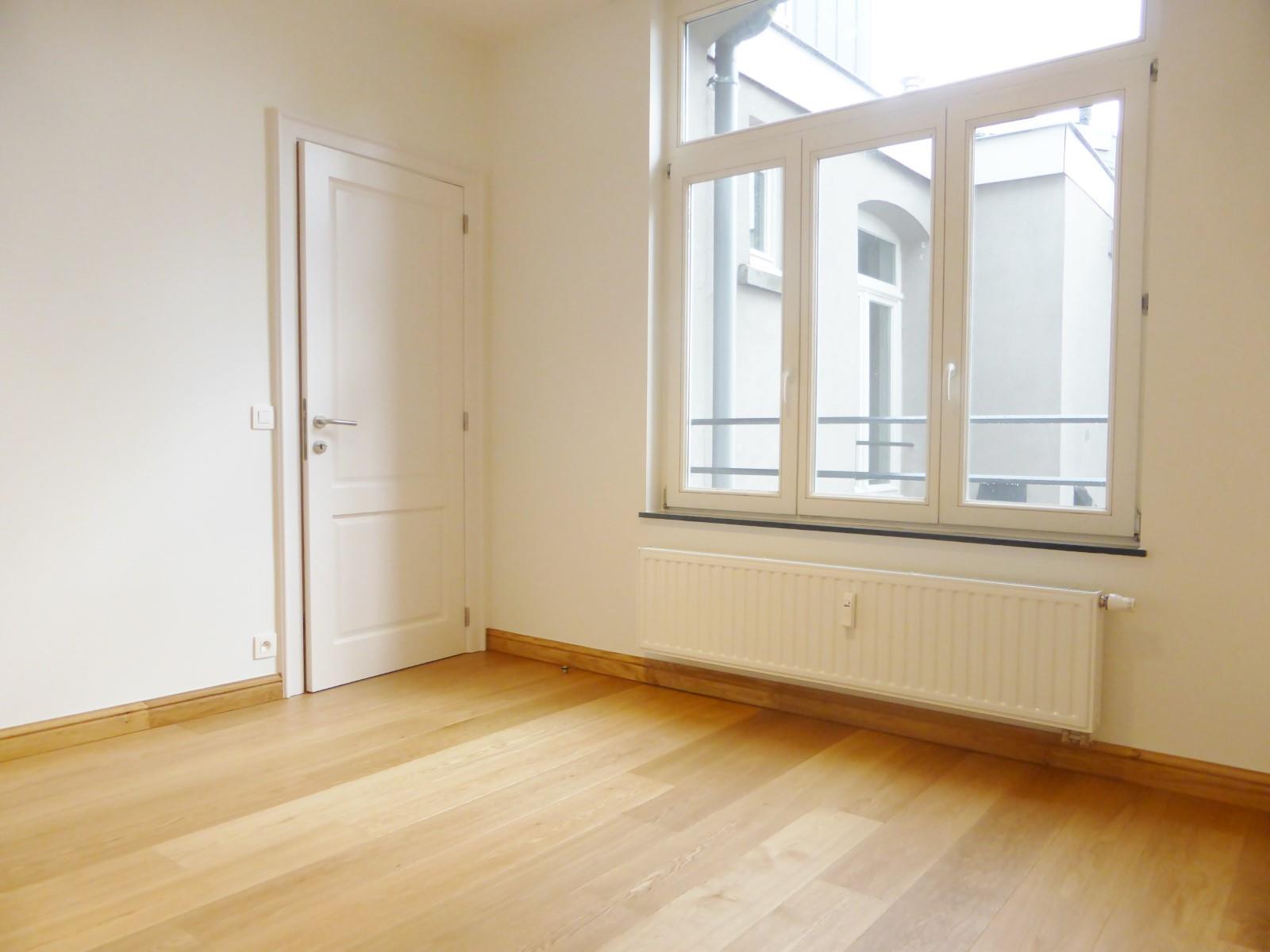 Uitzonderlijk appartement - Bruxelles - #4056384-32