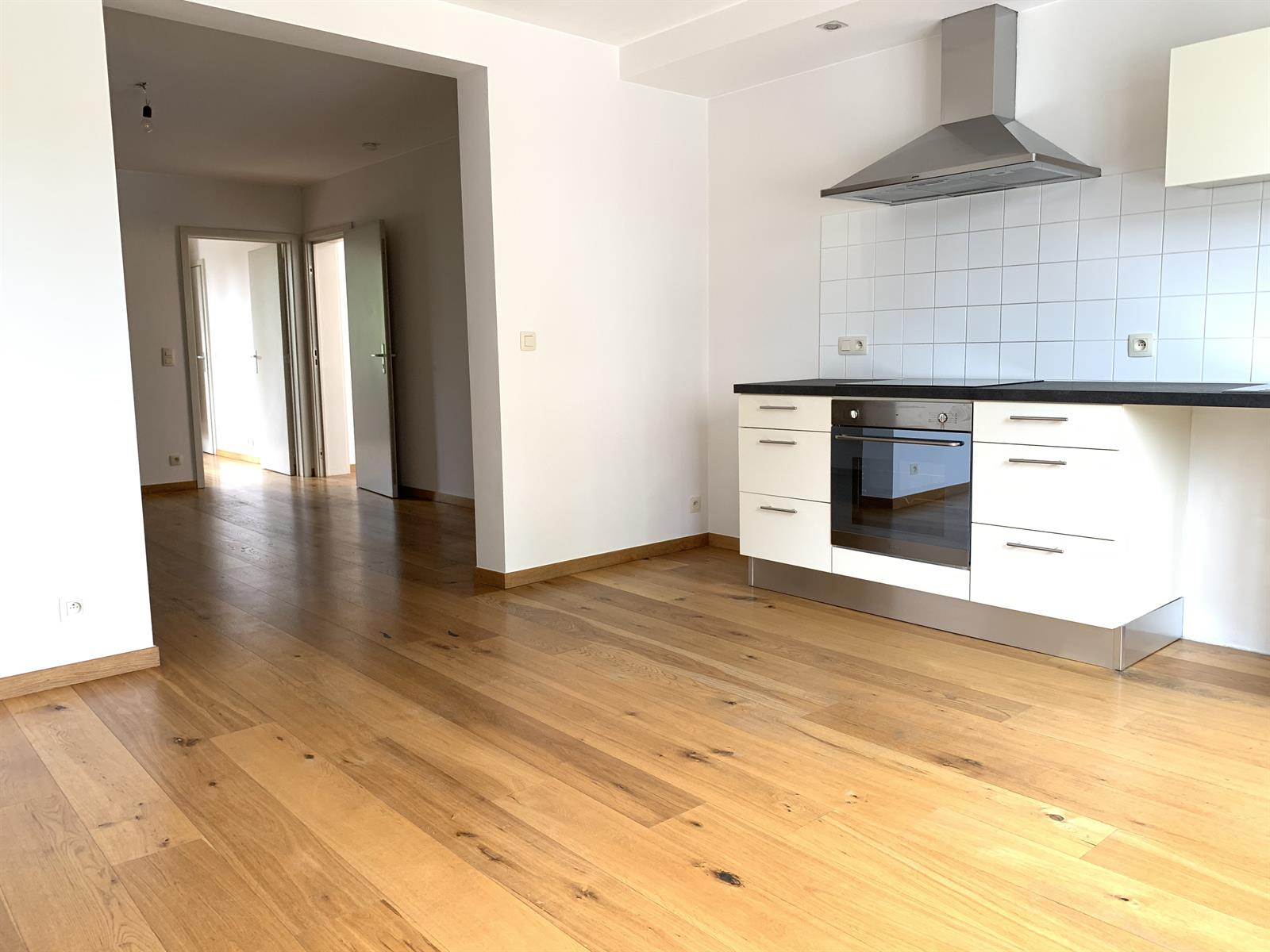 Appartement - Uccle - #4056391-1