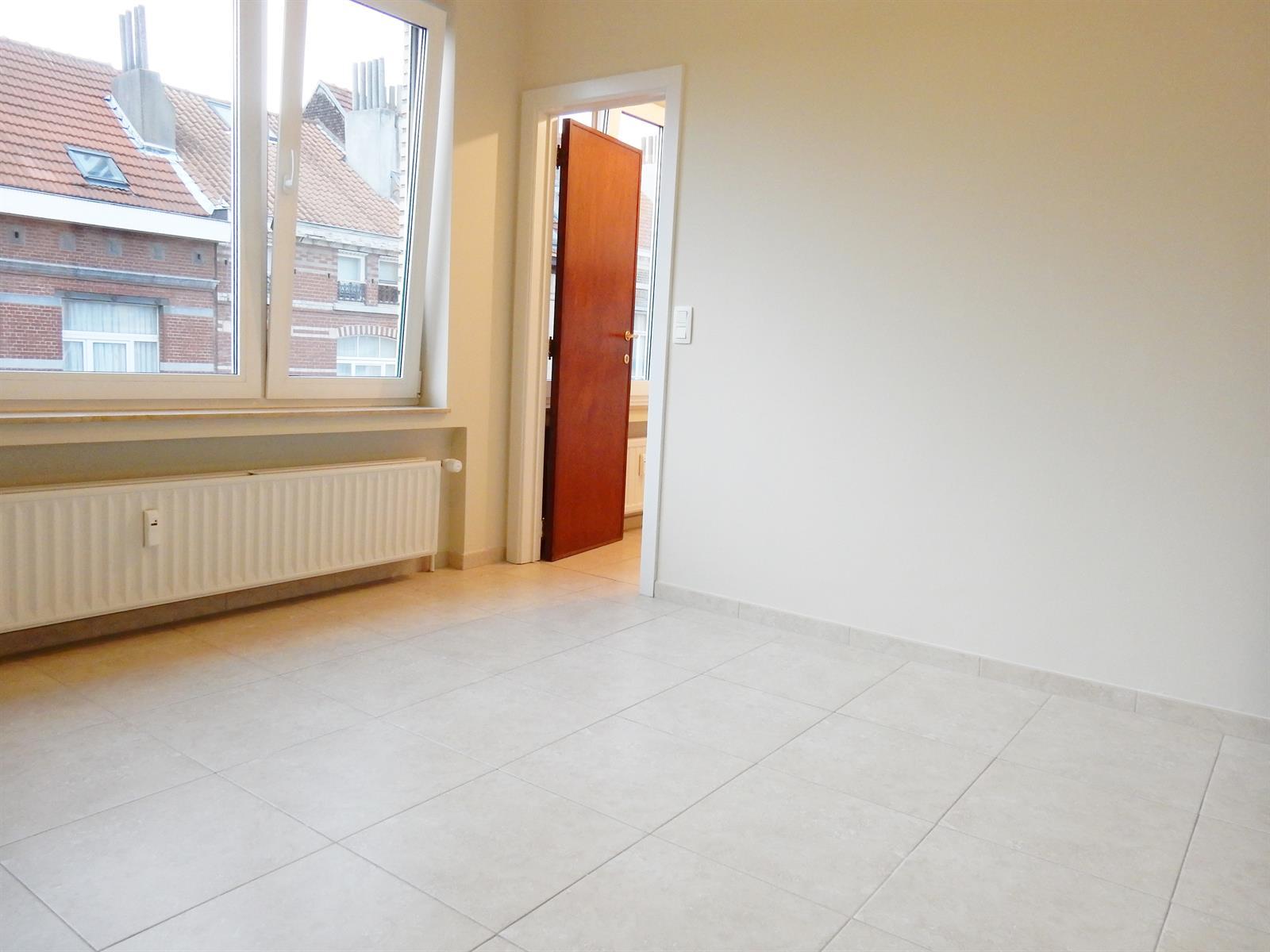 Appartement - Ixelles - #4093939-10