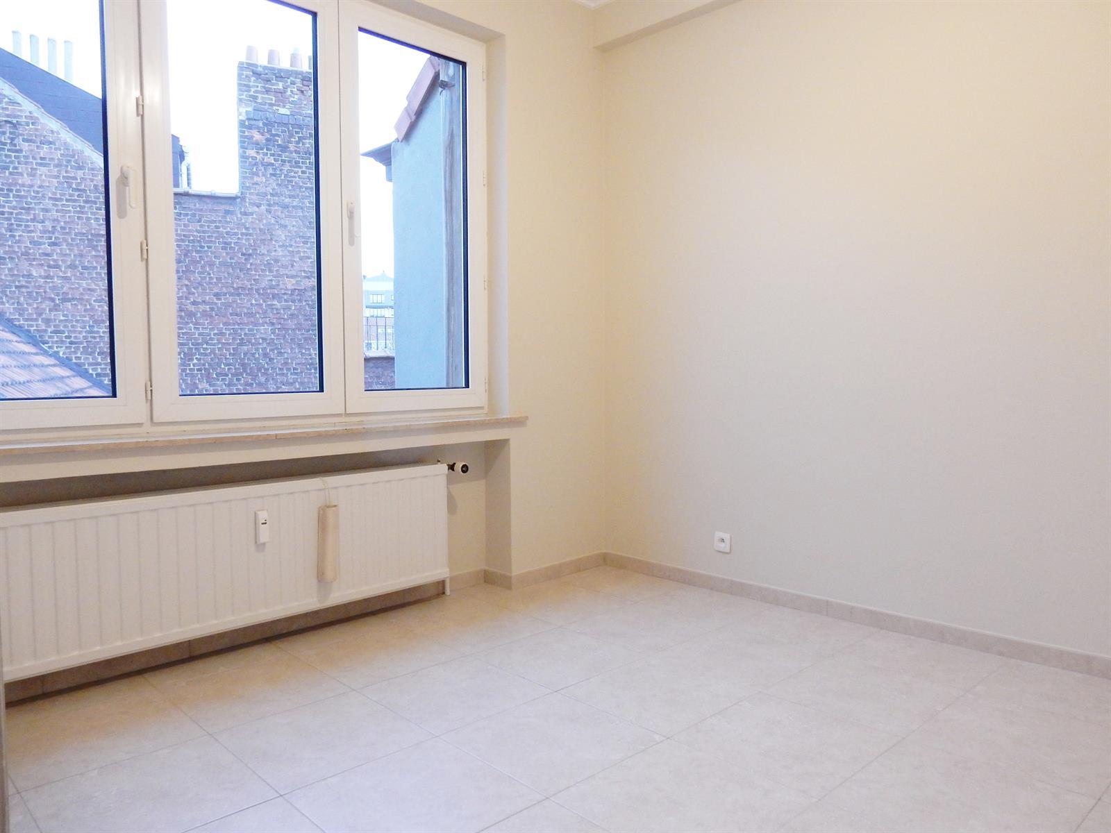 Appartement - Ixelles - #4093939-13