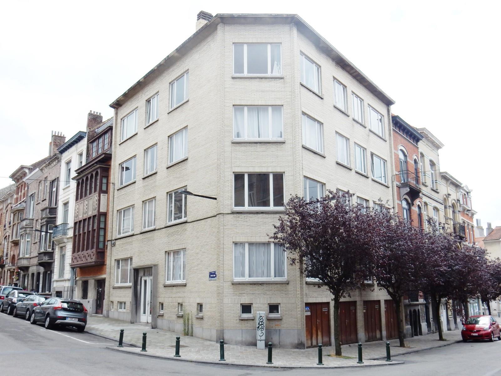 Appartement - Ixelles - #4093939-8