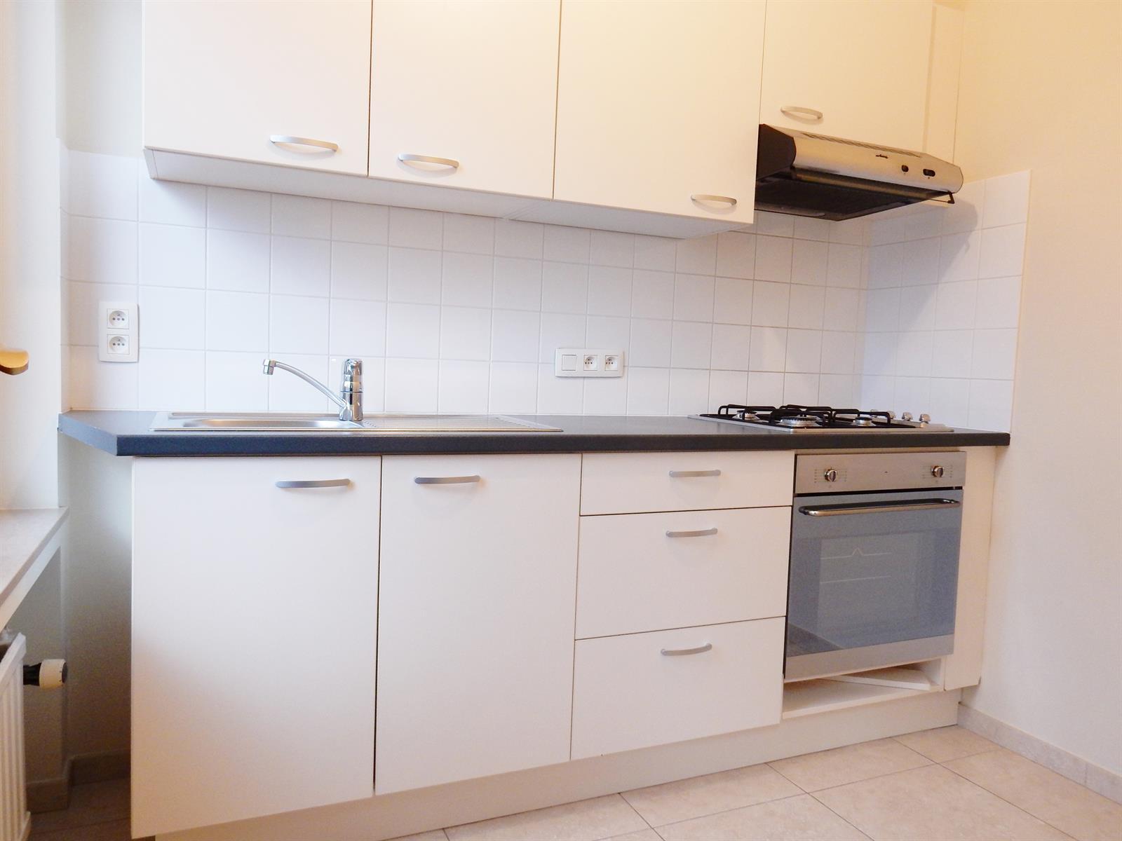 Appartement - Ixelles - #4093939-12