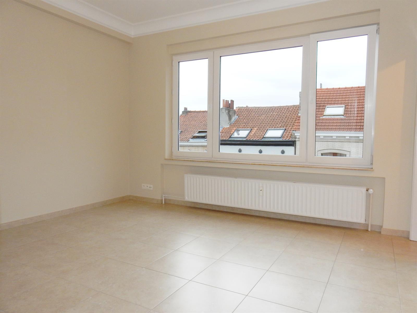 Appartement - Ixelles - #4093939-9