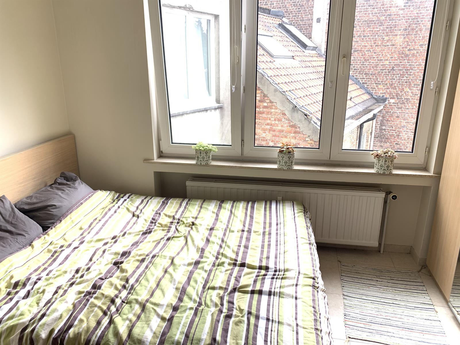 Appartement - Ixelles - #4093939-18