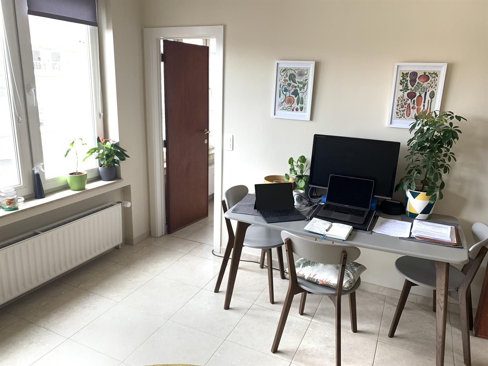 Appartement - Ixelles - #4093939-16