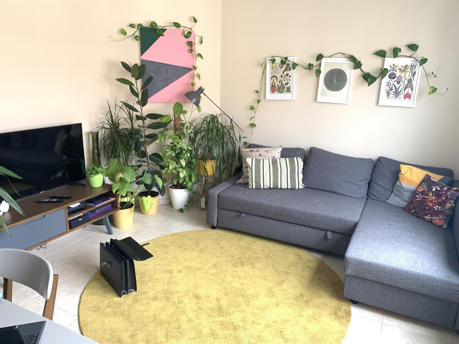 Appartement - Ixelles - #4093939-15